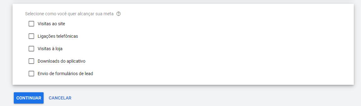 Google Ads-8