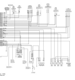 engine computer electrical diagram wiring library rh 90 evitta de maruti 800 ecm circuit diagram pdf [ 2507 x 1901 Pixel ]