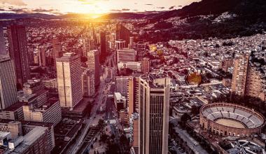 Arriendo apartaestudio Bogotá: ¿Por qué elegir un solo ambiente?