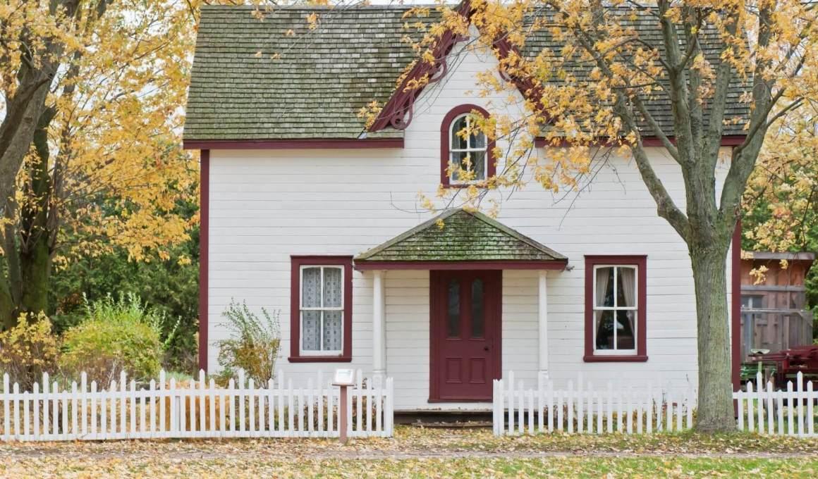 Arriendo de casas: Dónde buscar tu próximo hogar