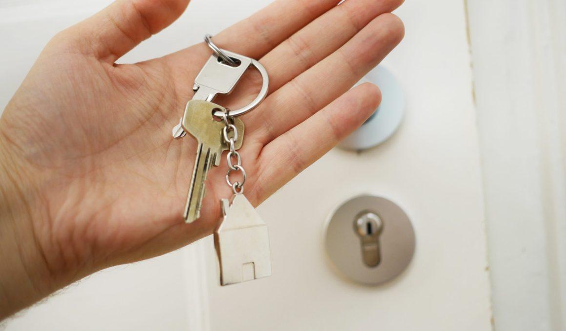 encontrar arrendatario para tu propiedad