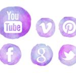 「いい動画=再生回数・シェア数が多い動画」の罠 (2)| 効果的な動画のつくり方、取り入れ方