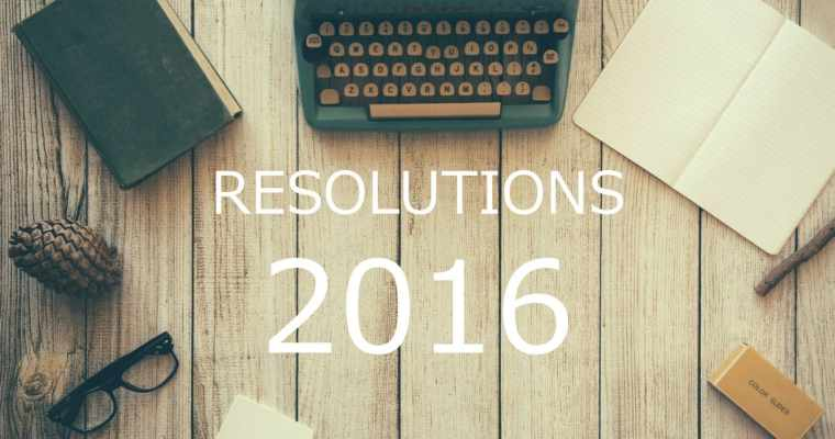 How to Stay Strong in Your New Year's Resolutions