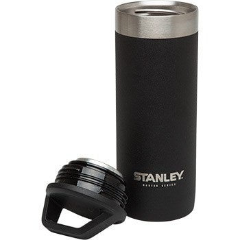 Stanley Coffee Mugs - The Master Vacuum Mug