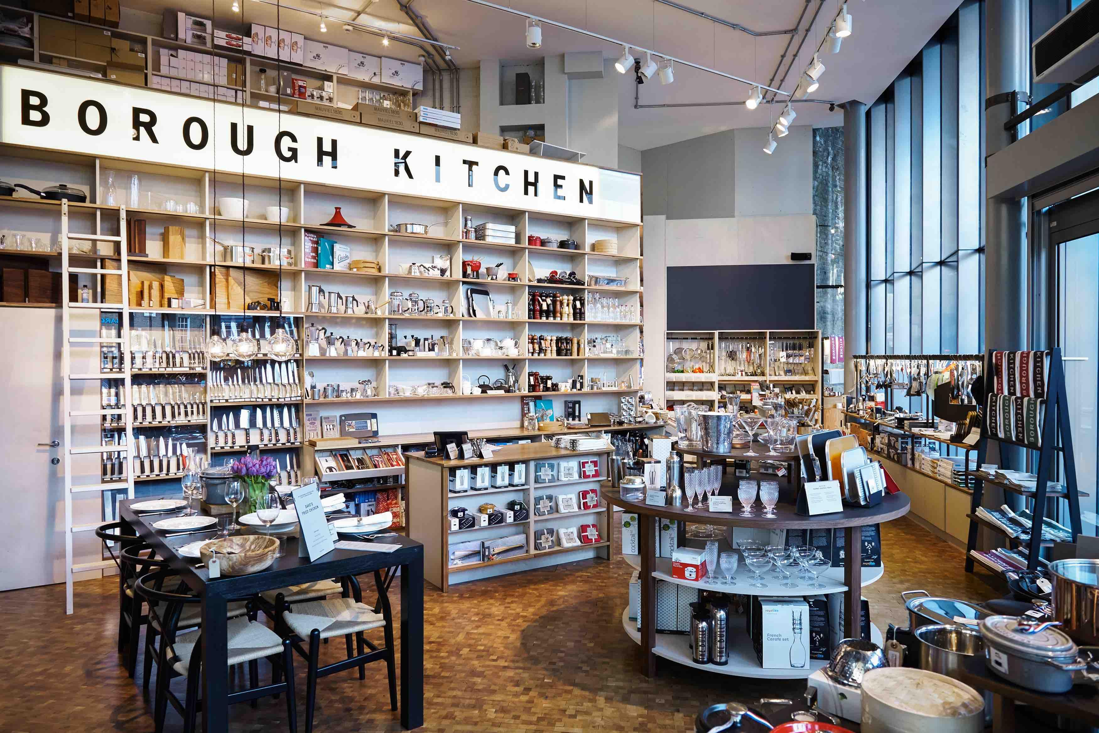kitchen utensils store barn house 2017 gia global honoree borough international