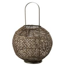 Aya Bamboo Lantern