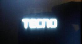 [Image: Tecno_white_startup_animation_1.jpg]