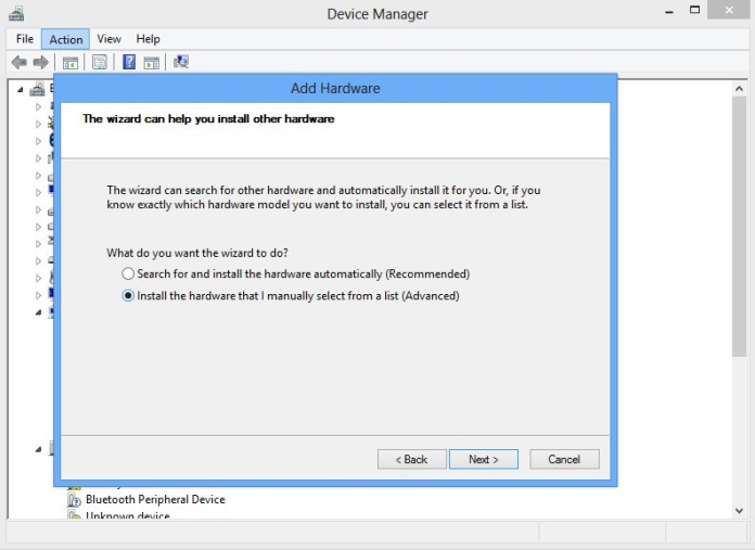 [Image: how-to-install-mediatek-mt65xx-mtk-drivers-5.jpg]