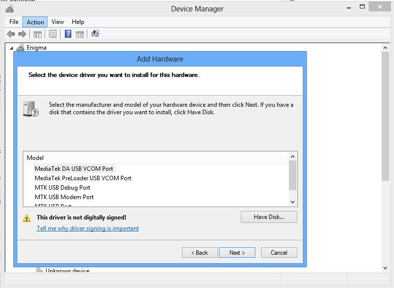 [Image: how-to-install-mediatek-mt65xx-usb-drivers-17.jpg]