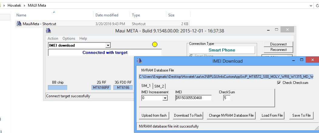 [Image: how-to-use-MAUI-Meta-10.jpg]