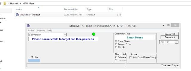 [Image: how-to-use-MAUI-Meta-3.jpg]