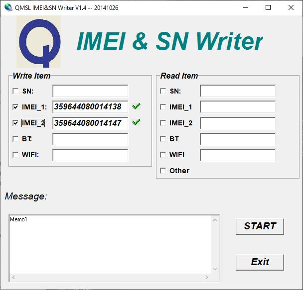 [Image: how-to-use-qmsl-tool.jpg]