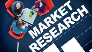 market research myth