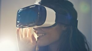 augmented reality business trends