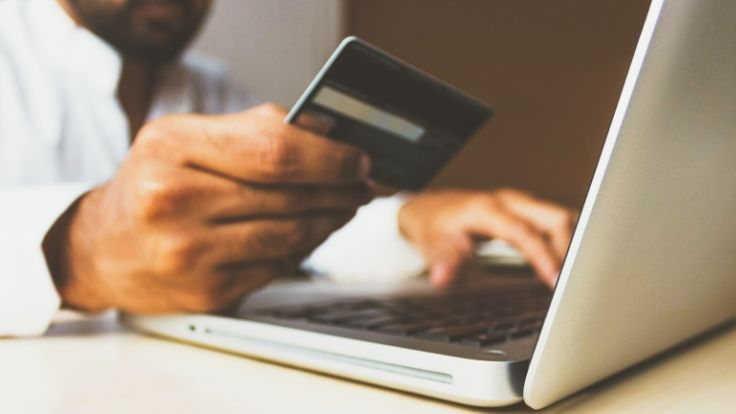 online payment trends