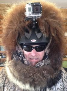 Jeff2014Camera