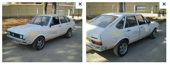 passat_5p_argelia
