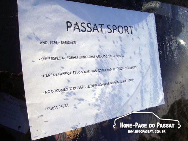 sport_treta04
