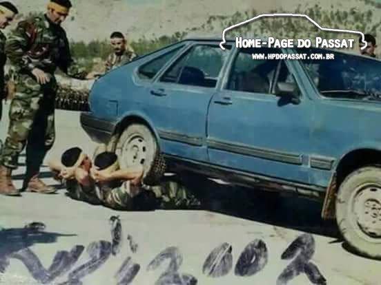 iraque_porcima