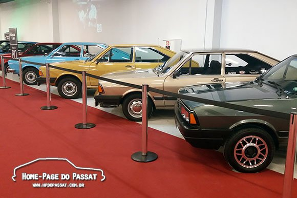 Village Classic Cars