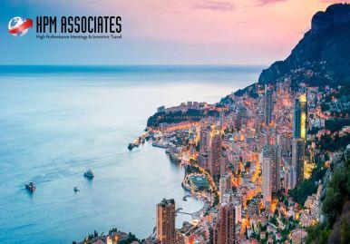 HPM Associates Creates Customized Trip Plans