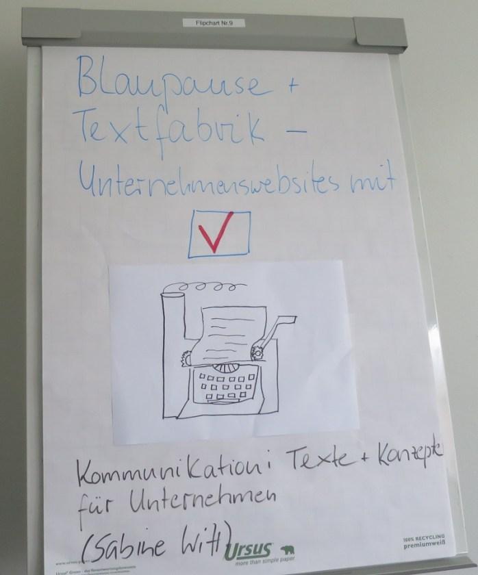 ws-blaupause-textfabrik
