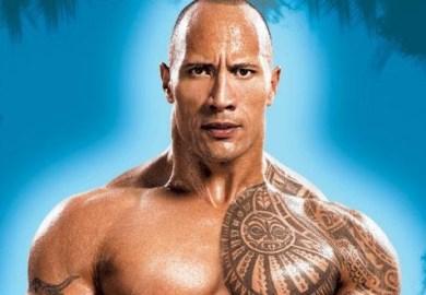 Dwayne Johnson S Rock Hard Hercules Workout And Diet Plan