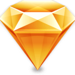 sketchapp logo