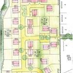 10 Grundstücke in Gammelin