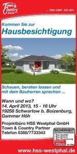immobilien-boizenburg