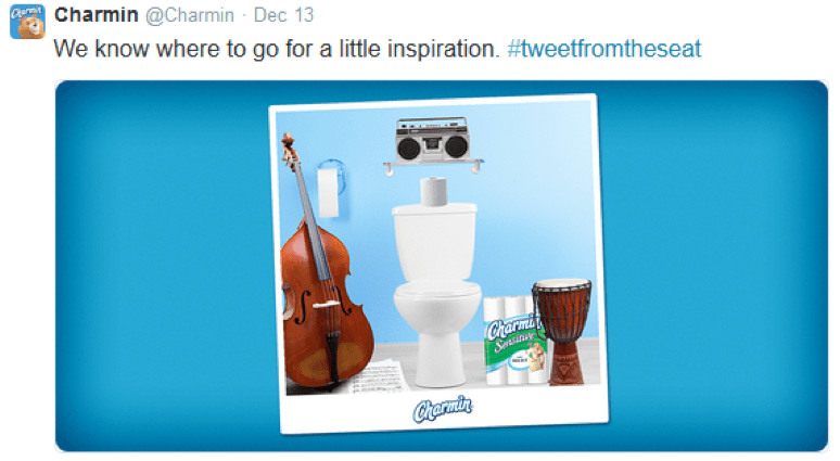 7 Boring Big Brands That Used Humor to Amp Up Their Marketing