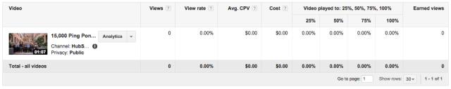 vista-metrics.png