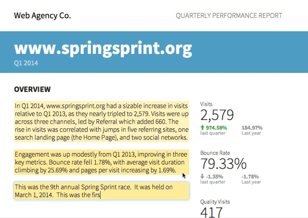 wordsmith-marketing-reporting.png