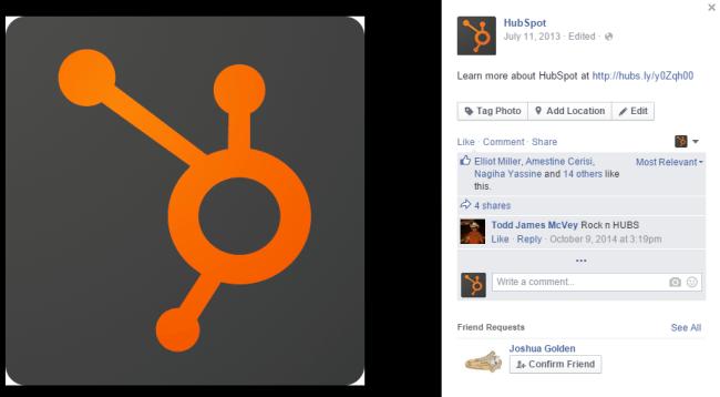 HubSpot-profile-pic-description.png