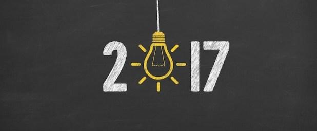 top-2017-sales-trends-compressor-798110-edited.jpg