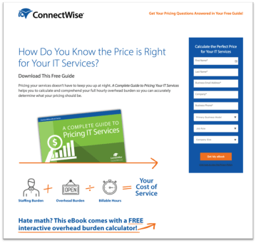 ConnectWise landing page.png