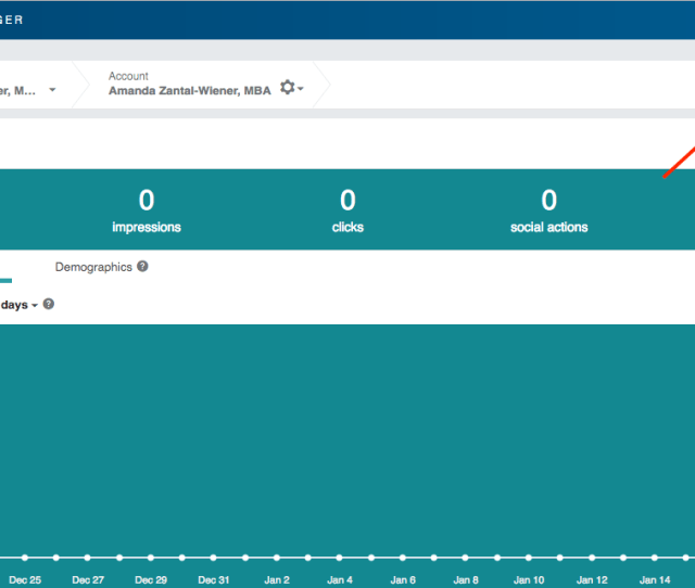 Create Campaign Dashboard Png
