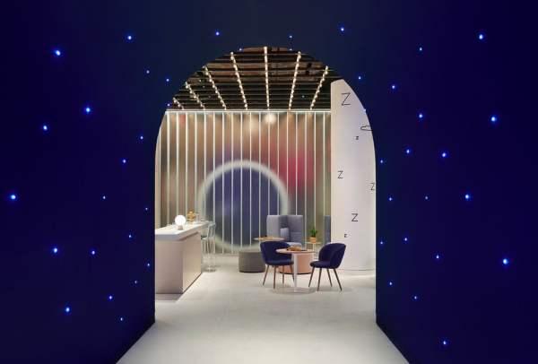 Dreamery-Gallery-LoungeA