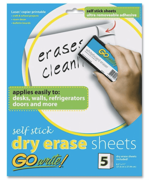 Dry-Erase-Sheets.png