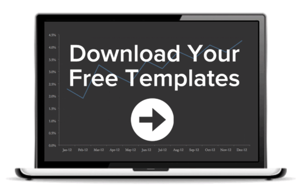 How to Calculate ROI in Marketing Free Templates