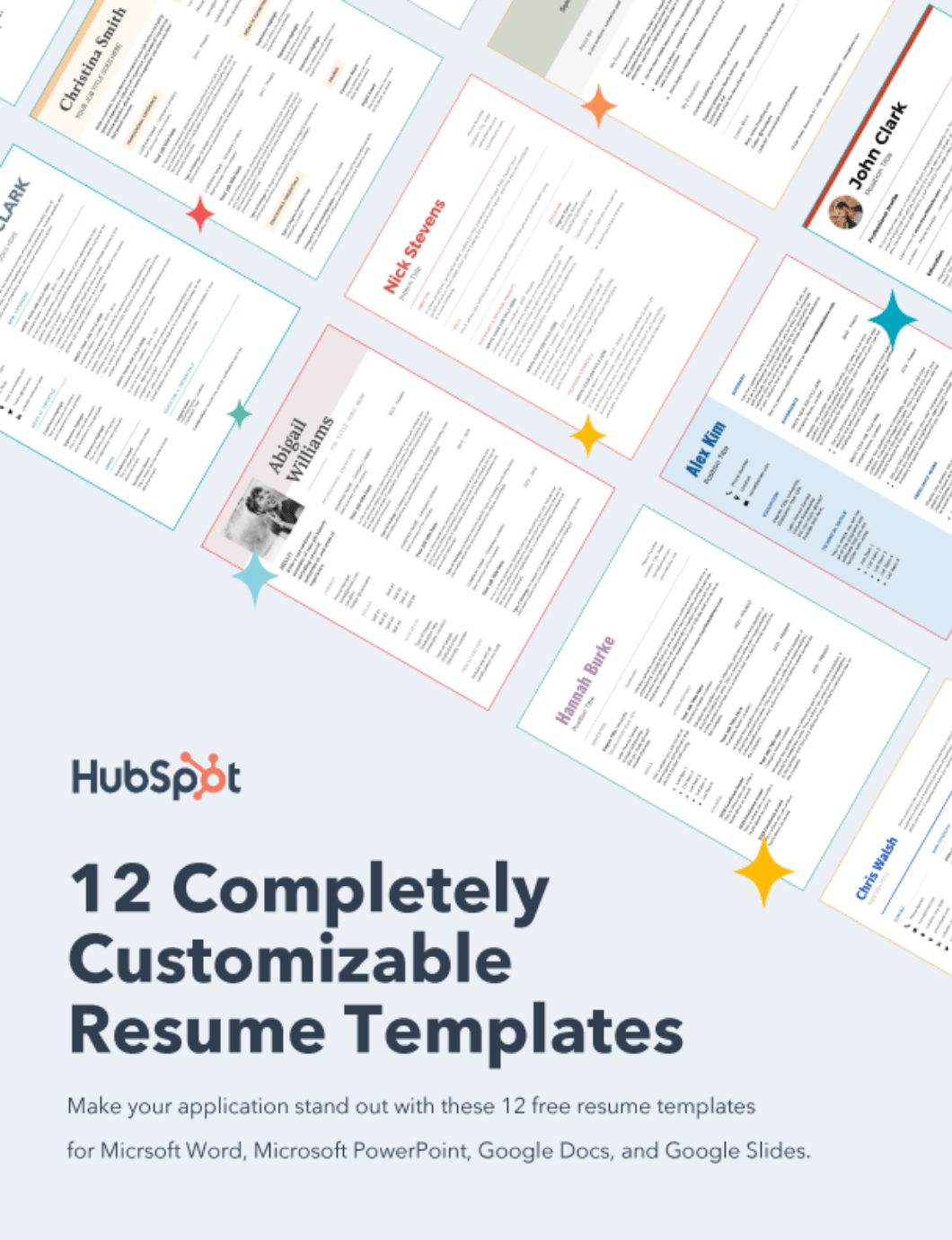 Perfect alternative to adobe® acrobat® for windows 10/8.1/8/7/vista. The 7 Best Free Resume Builders We Ve Ever Discovered