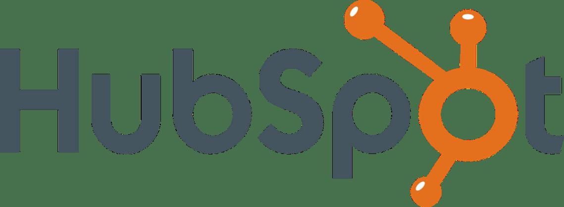 HubSpot-contact-form-builder-wordpress-plugin