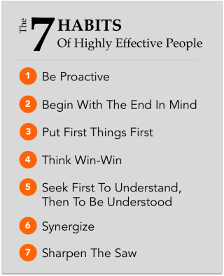 7-habits-of-highly-effective-people-book-summary-sidekick-content-stephen-covey.png