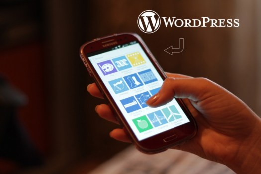 mobapper_wordpress_mobile