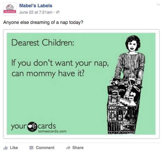 Mabels_Labels_Facebook_Ecard.png
