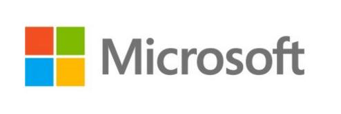 Microsoft_White_Logo.png