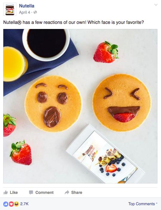 Nutella_Facebook_Posts.png