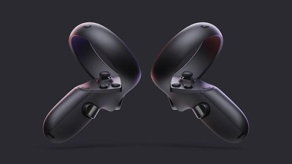 Oculus_Quest_Controllers