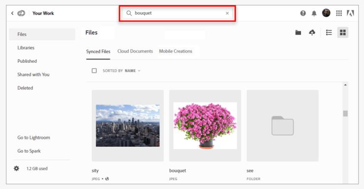 adobe-creative-cloud-assets