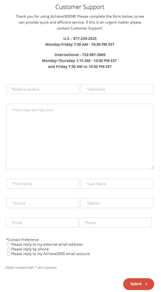 achieve3000-customer-support-contact-page.png